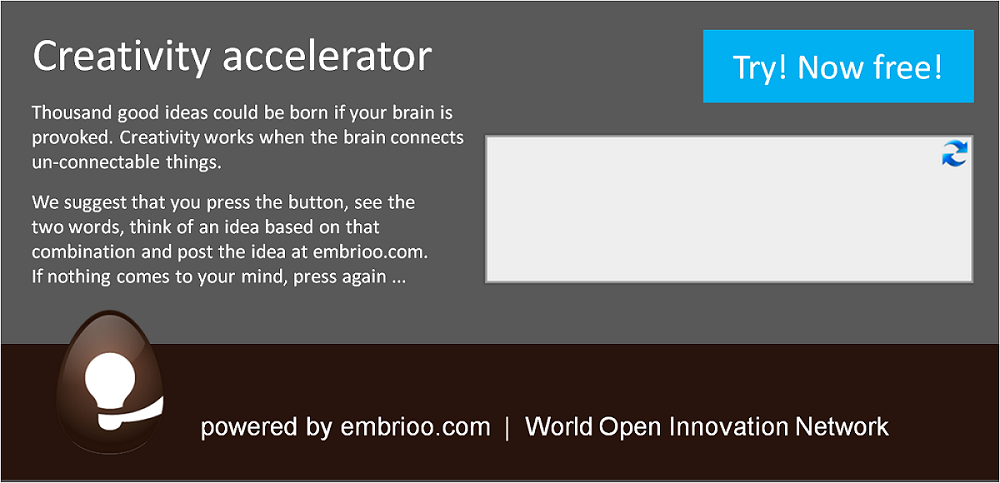 creativity_accelerator_by_embrioo.com