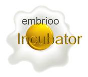 Embrioo инкубатор