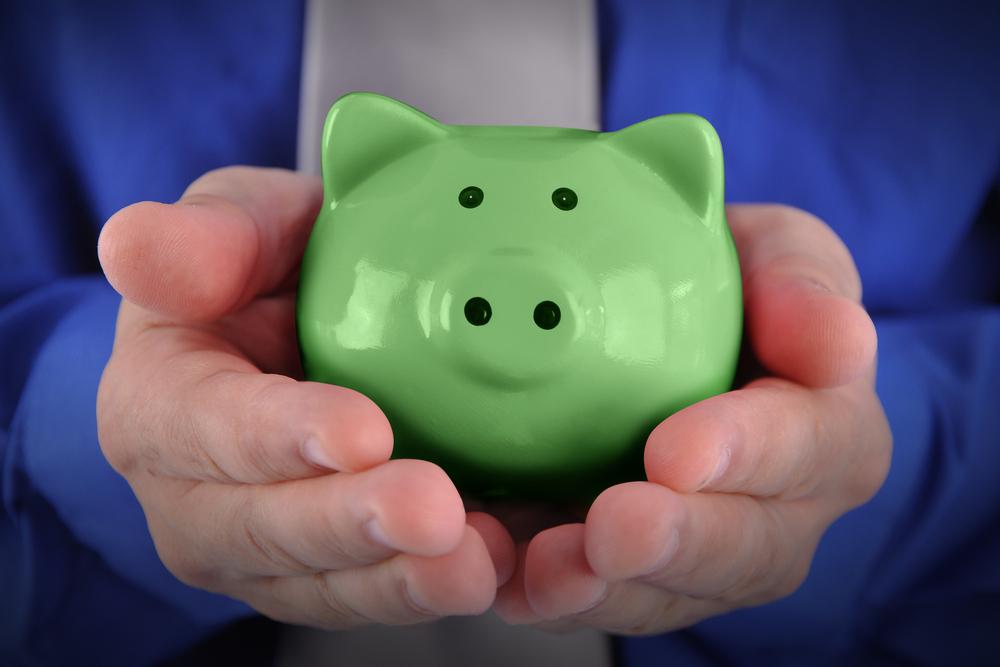 Лични финанси за предприемачи