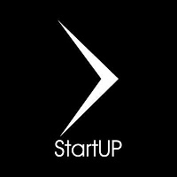 StartUp small logo