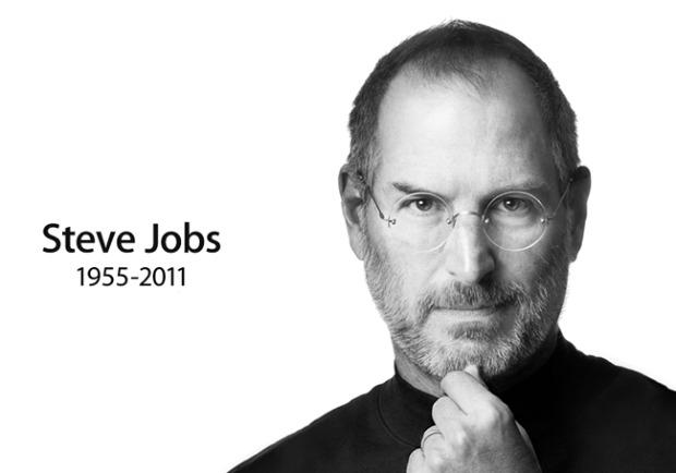 Steve-Jobs-dates