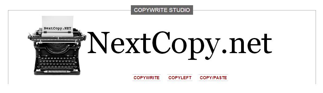 nextcopy1