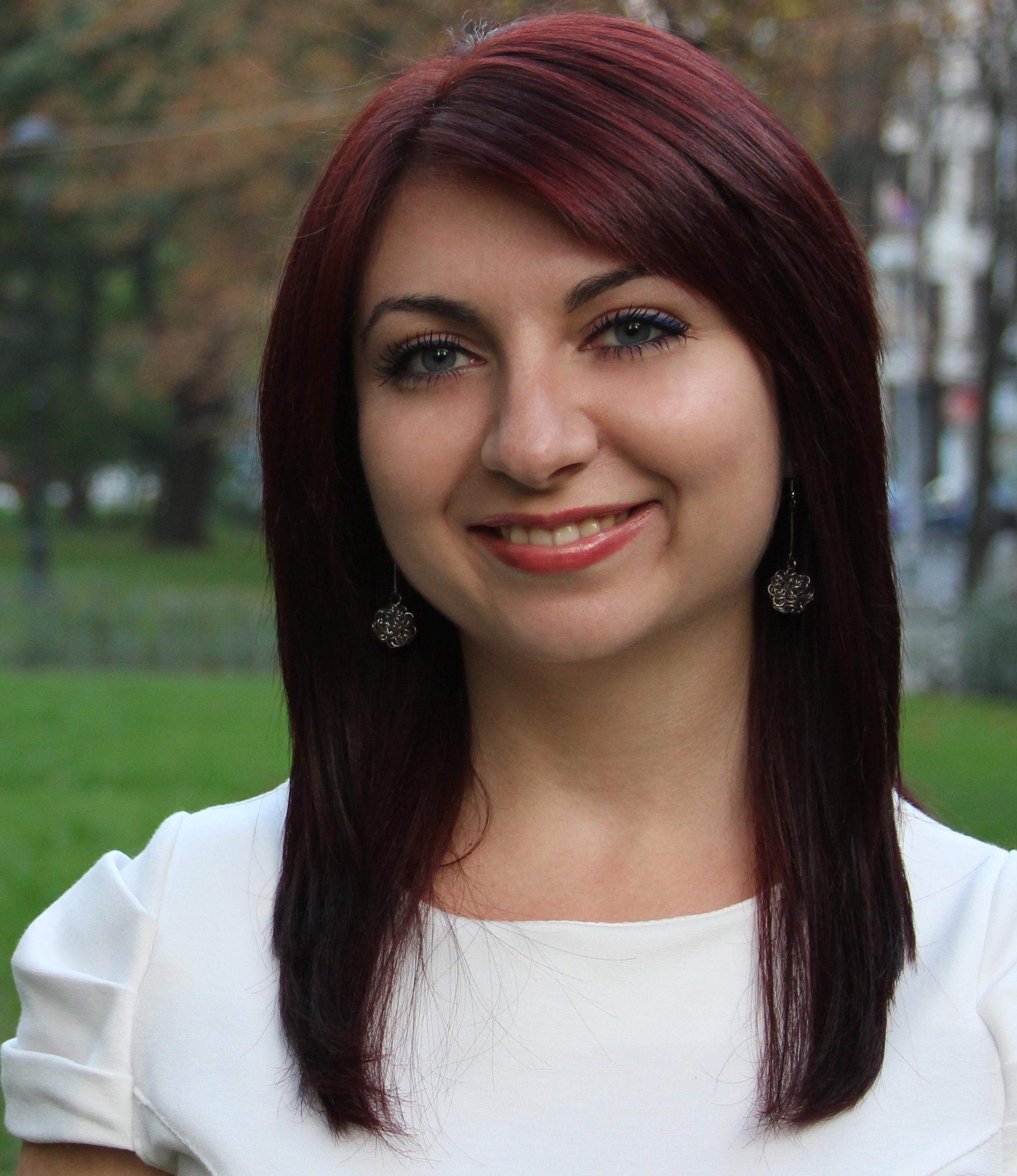 Radost Dimitrova_Media Start
