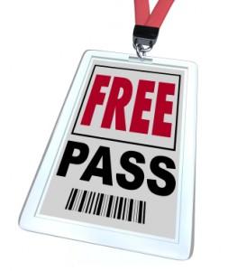 free-pass-253x300