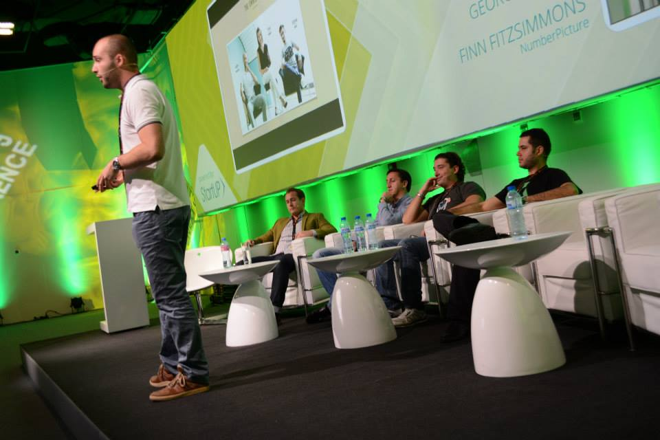 StartUP Conference 2013_8