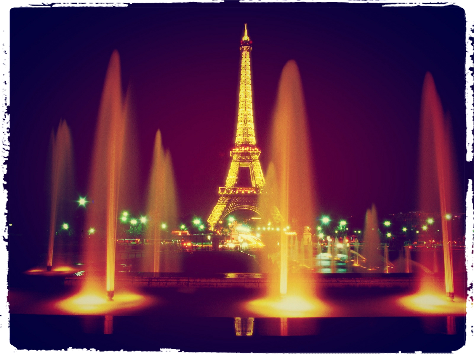 Eifel-Tower_1