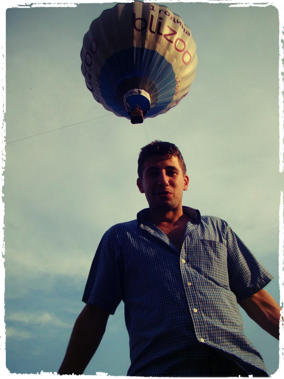 04 Geno Iliev