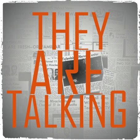 talking 1
