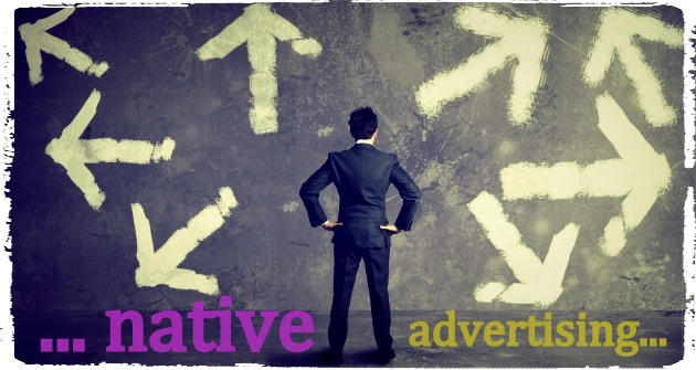 native advertising_3