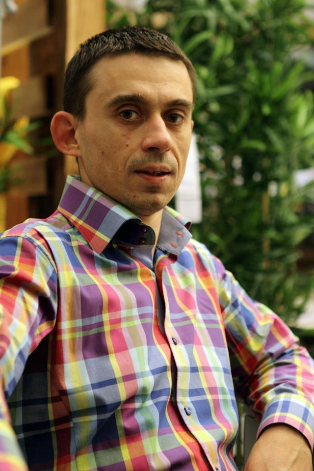 AlexanderHristov
