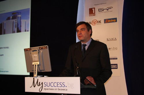 mysuccess-2010-2